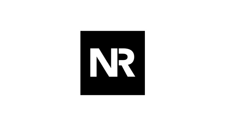 New Rev Media logo.jpg