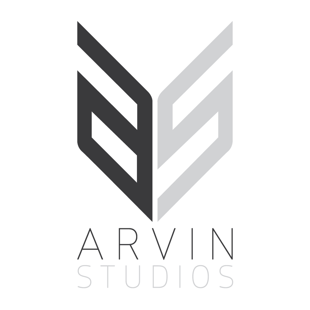 Arvin Studios_Logo_1080square.png