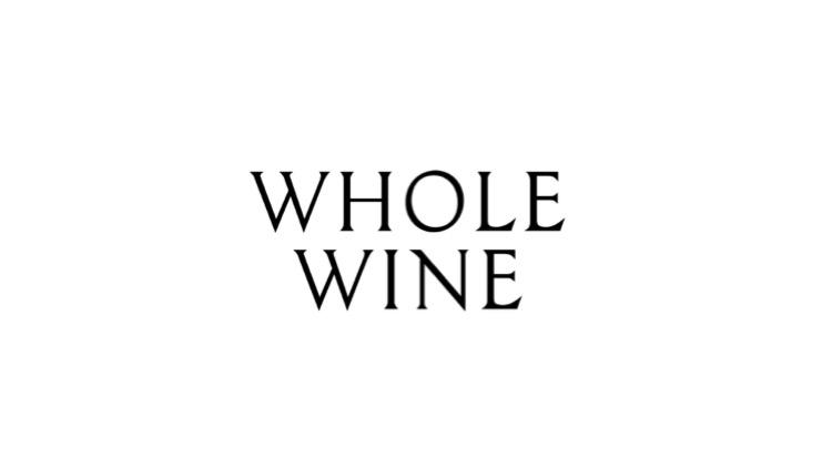 Whole Wines Logo.jpg
