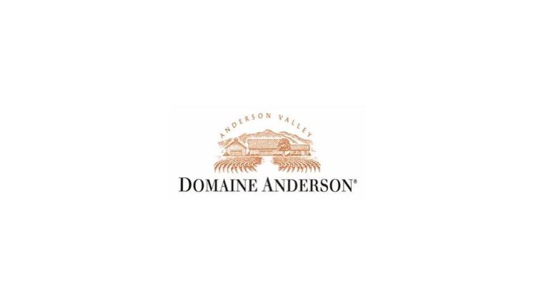 Domaine Anderson logo V3.jpg