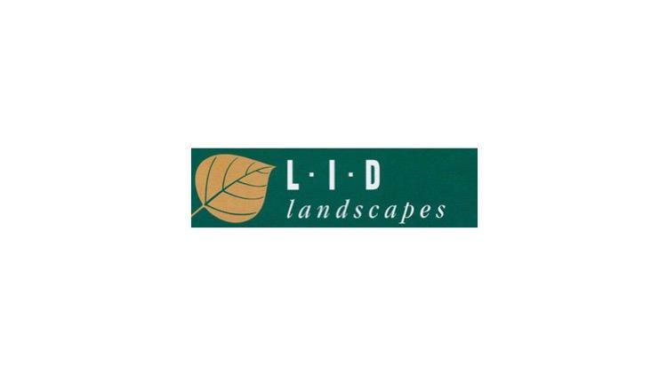 L.I.D. Landscapes Logo.jpg