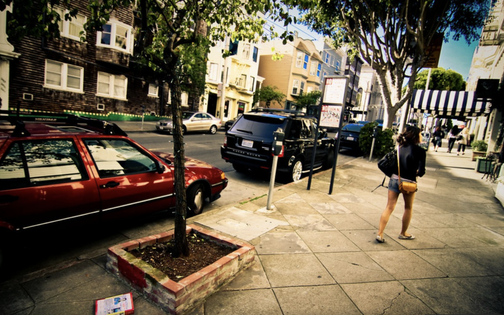 <b>7X7 Bay Area</b> Pacific Heights: Where to Eat, Shop + Play in San Francisco's Tony Hood