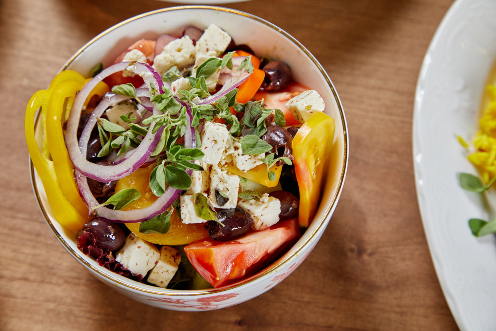 <b>Restaurant Hospitality</b> Fast-casual Swedish Stockhome to debut in Northern California