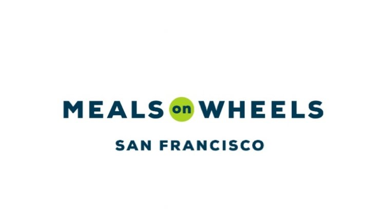Meals+on+Wheels+logo+V2.jpg