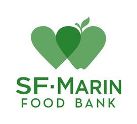 SFMFB_logo_271x245.jpg