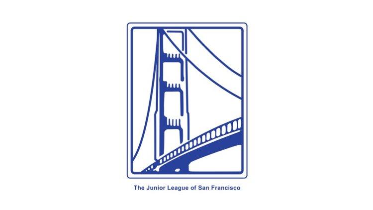 JLSF+Logo+V2.jpg