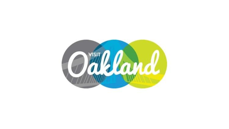 Visit Oakland.jpg