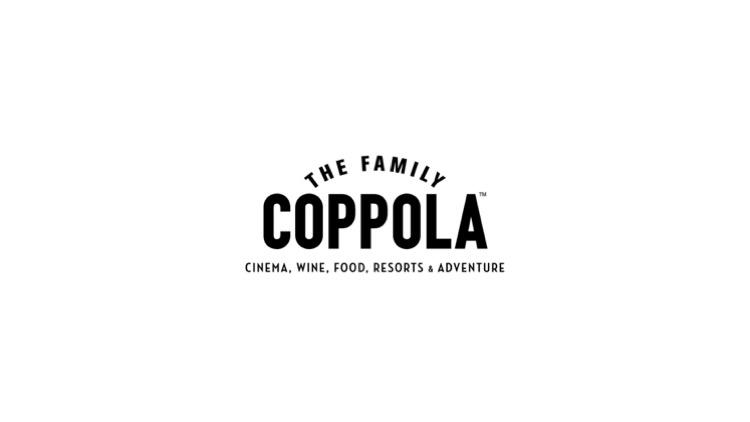 Francis Coppola Family logo V2.jpg