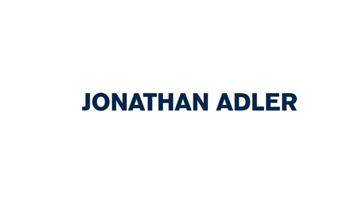 Jonathan Adler Logo.jpg
