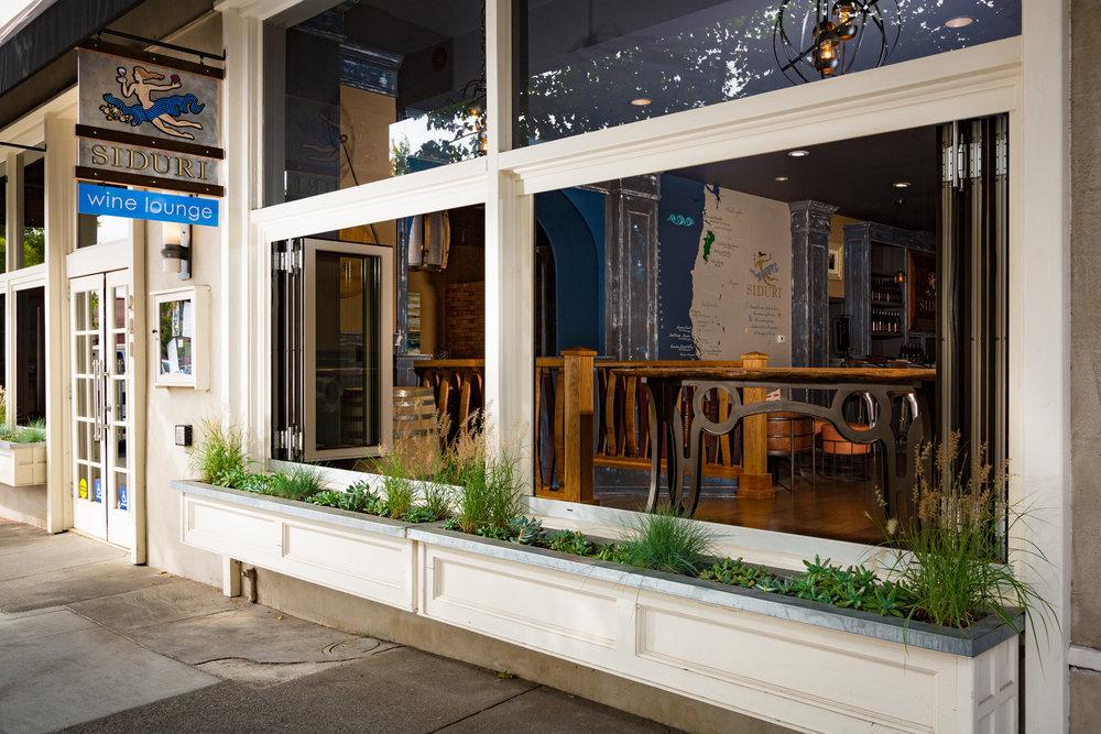 Siduri+Wine+Bar+&+Tasting+Lounge (1).jpeg
