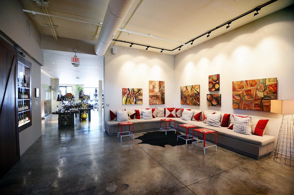 La+Crema+Tasting+Room+Healdsburg (1).jpeg