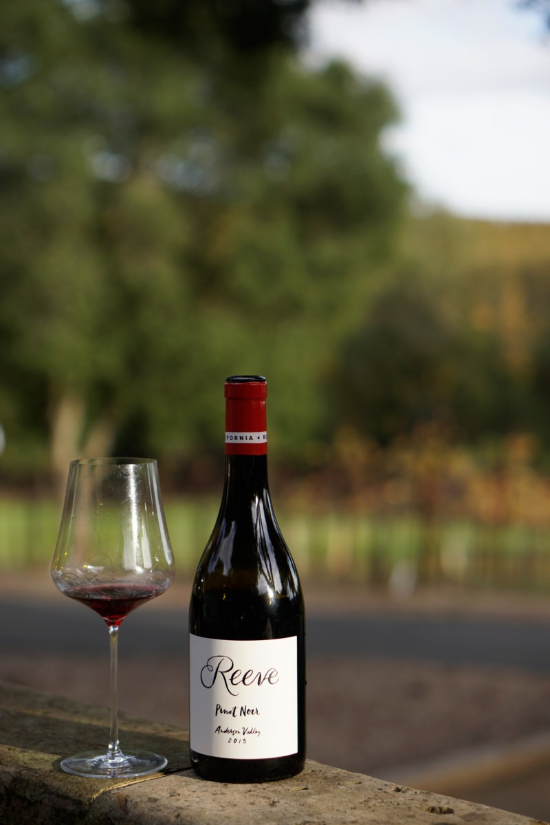 Reeve-Wines-2.jpg
