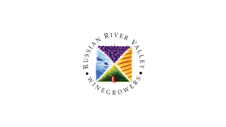 RRWG Logo.jpg