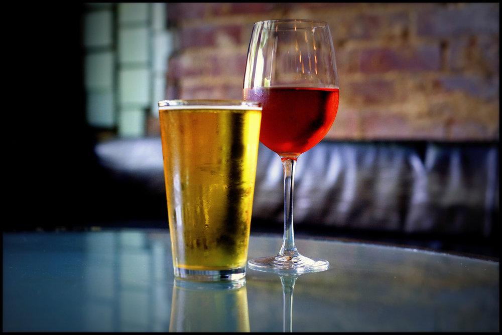 Drinks_Lounge.jpg