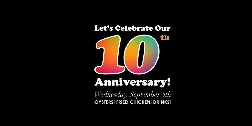 10thbday02-homepage.jpg