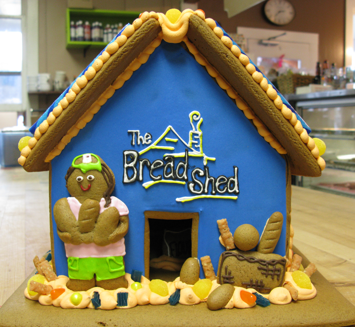 Bread-Shed-2.png