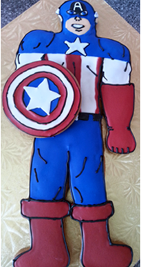 Cpt.-America-Cookie-.png