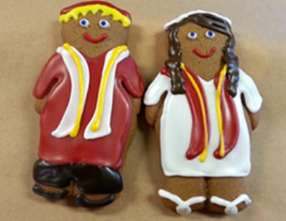 Grads-Cookies-.png