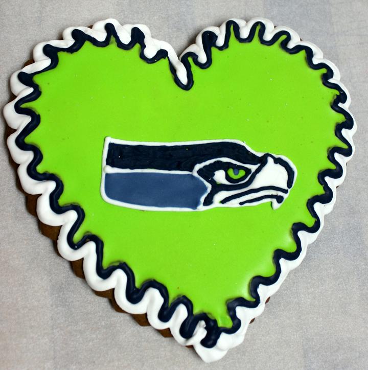 Seahawks-Cookies.png