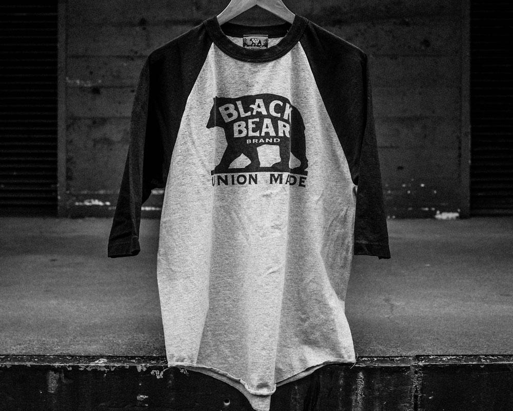 black-bear-brand-baseball-01.jpg