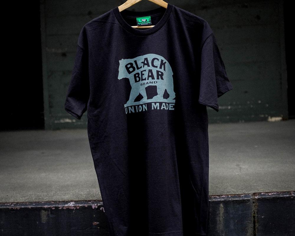 black-bear-brand-tee-01.jpg
