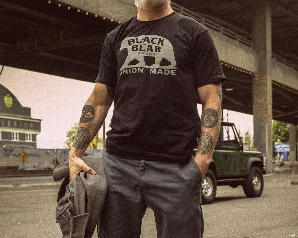 black-bear-brand-tee-02.jpg