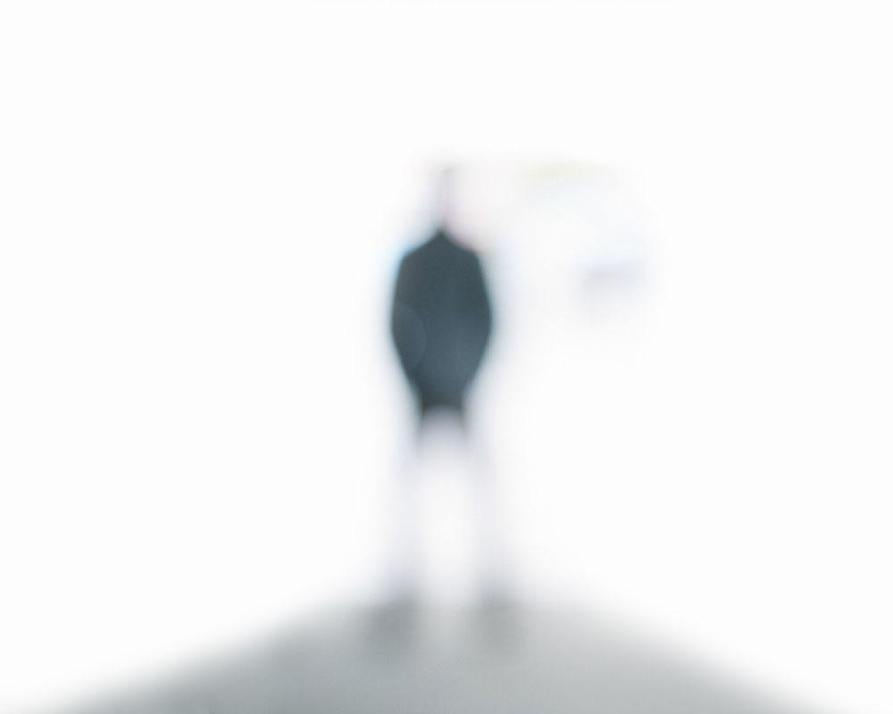 black-bear-brand-silhouette-01.jpg