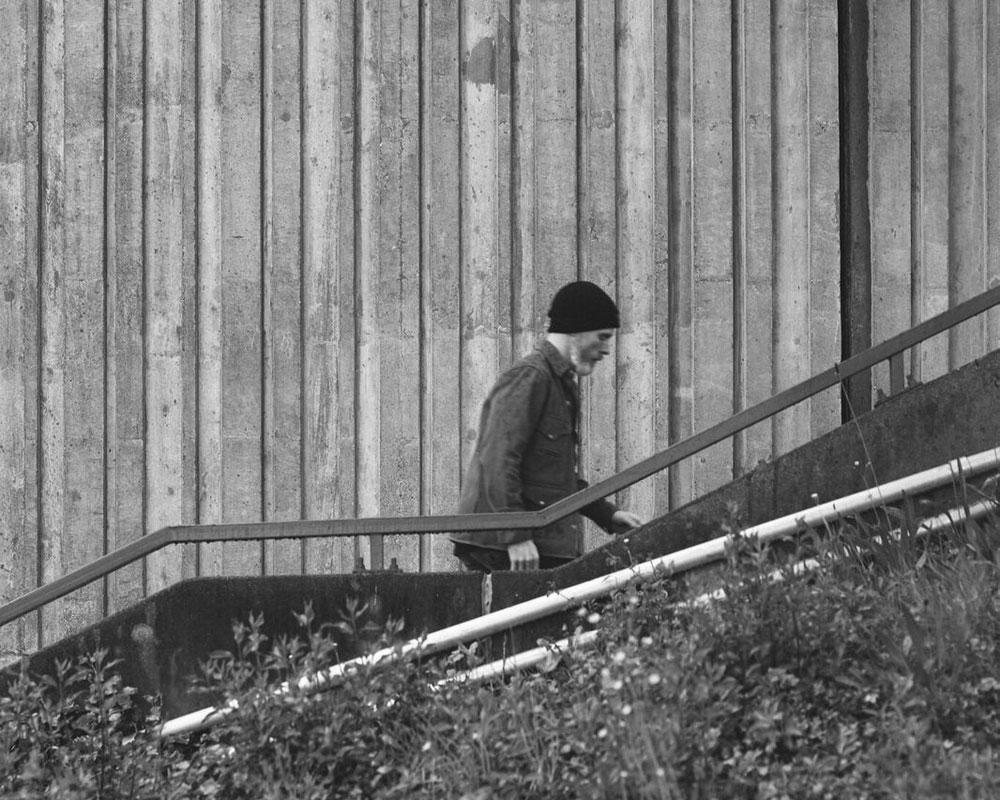 black-bear-brand-stairs-01.jpg