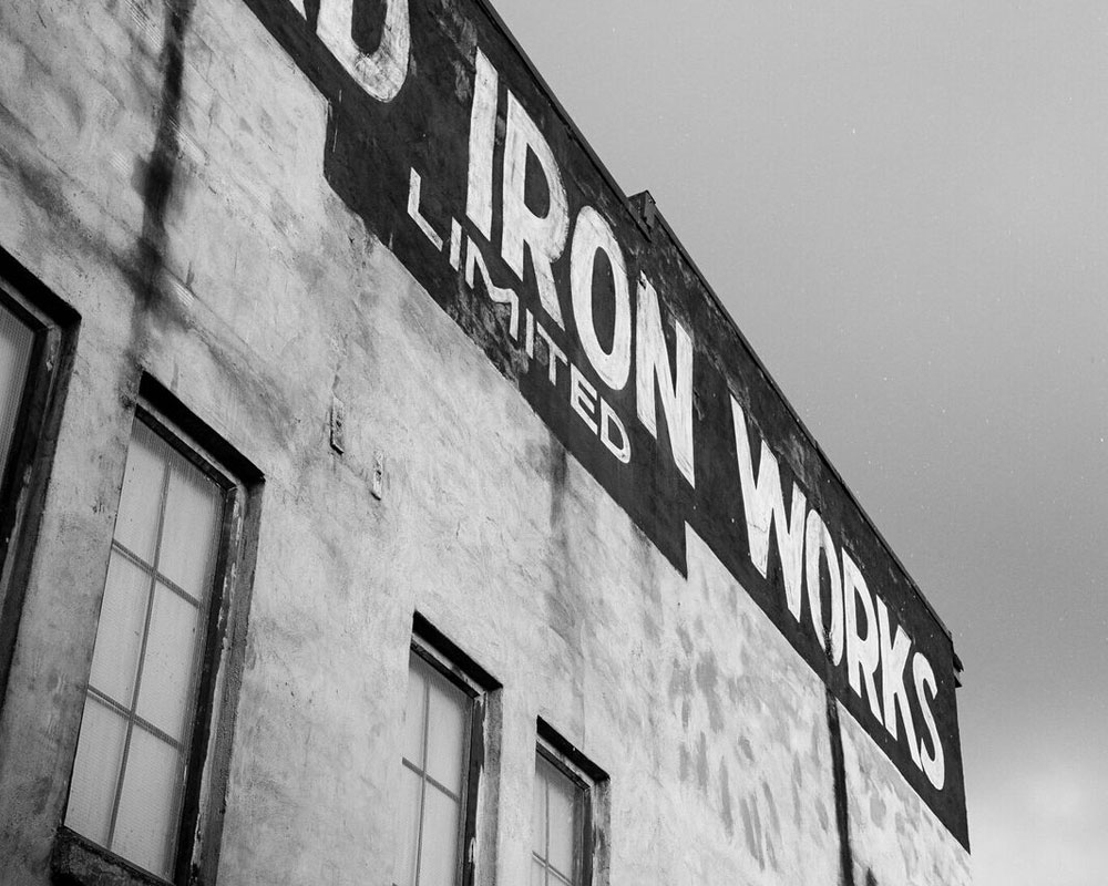 black-bear-brand-ironworks-01.jpg