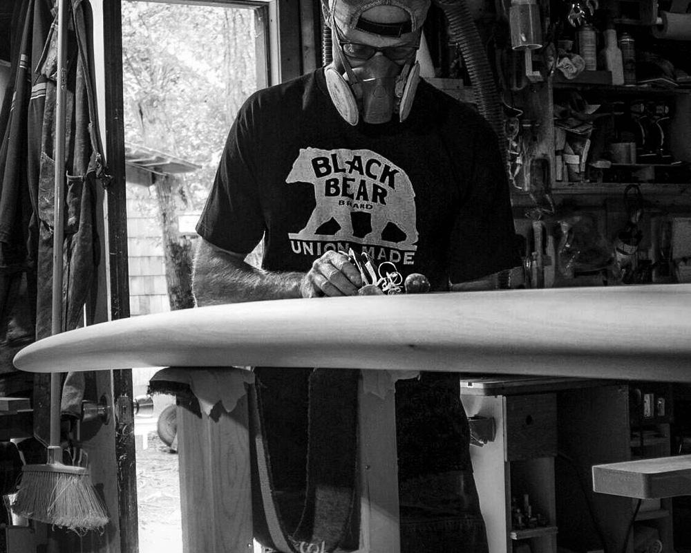 bbb_surfcraft_002.jpg