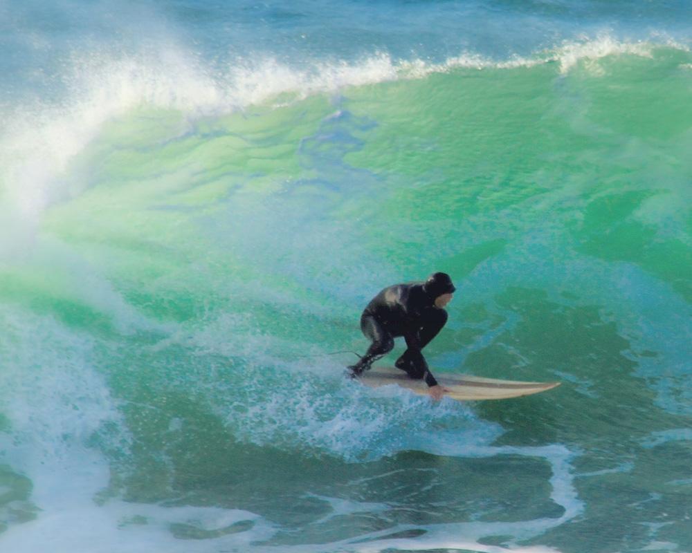 bbb_surfcraft_006.jpg