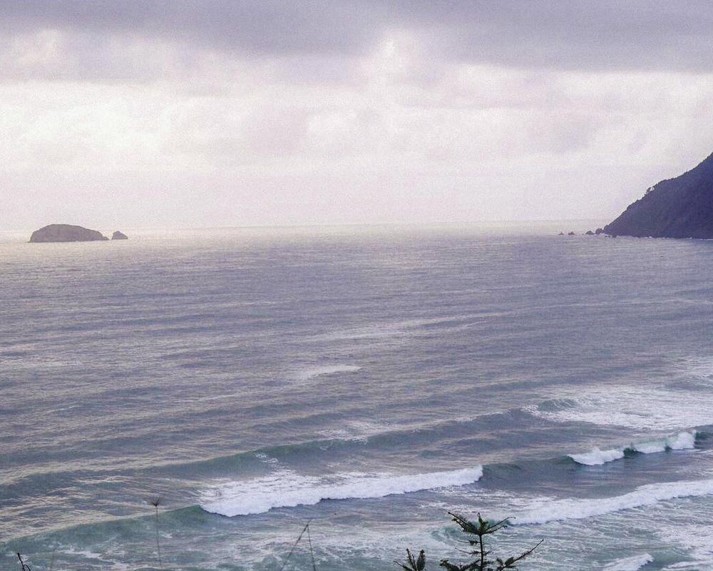 bbb_surfcraft_005.jpg