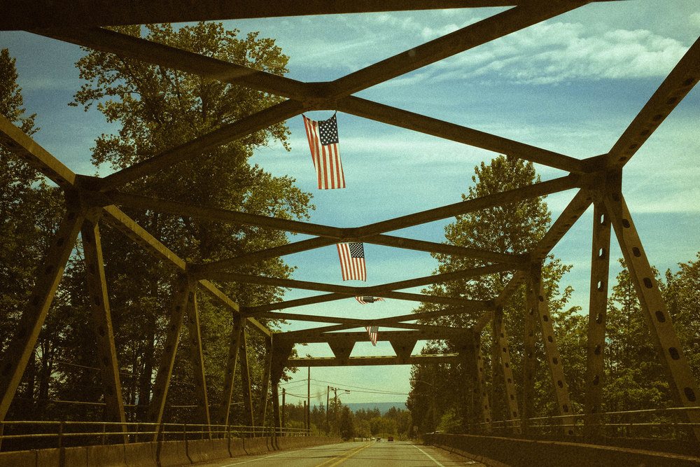 Union-of-Makers-Americana-01.jpg
