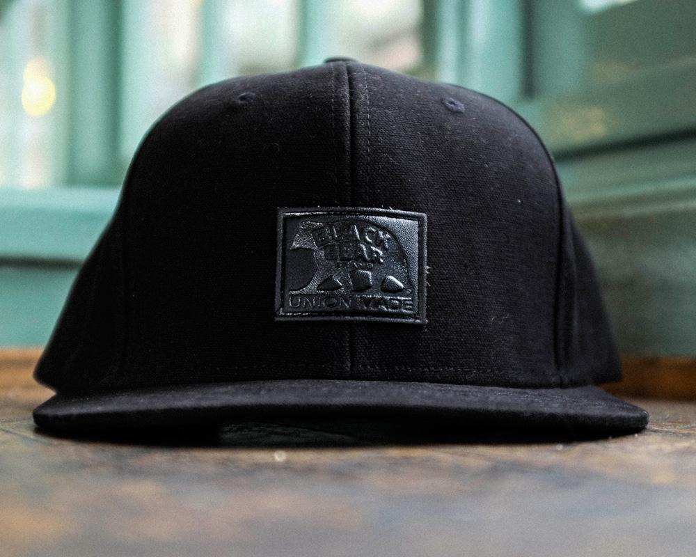 bbb_black_hat_01.jpg