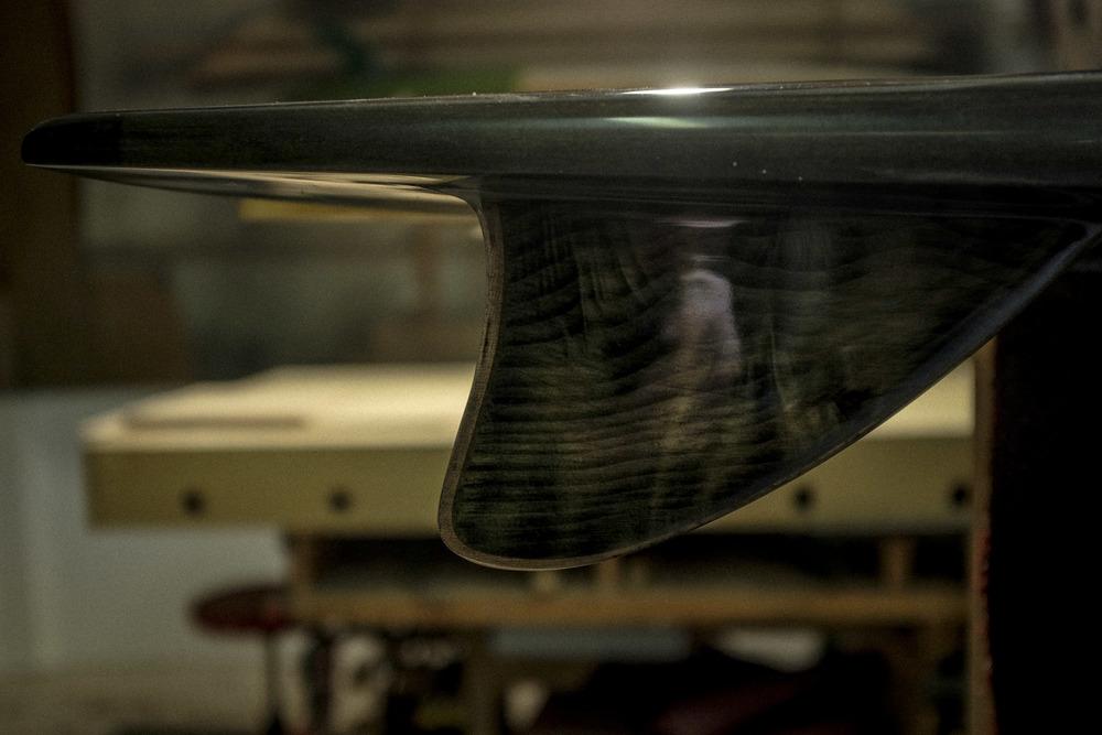 Black-Bear-Brand-Tilley-Surfboards-15.jpg