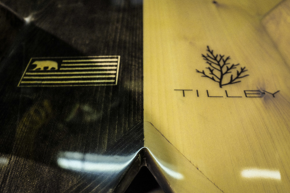 Black-Bear-Brand-Tilley-Surfboards-17.jpg