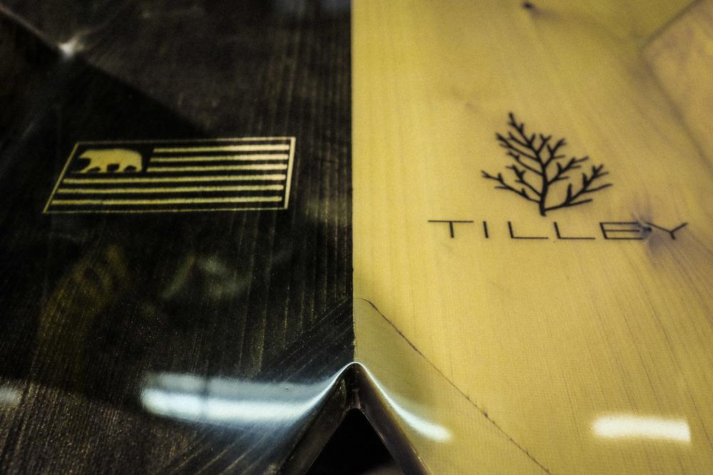 Black-Bear-Brand-Tilley-Surfboards-17.jpg
