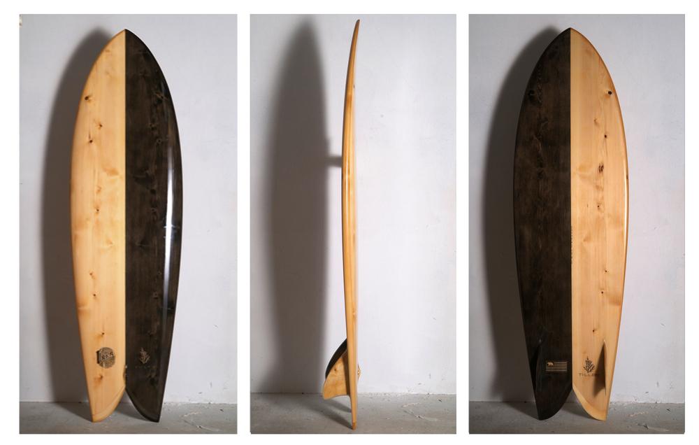 Black-Bear-Brand-Tilley-Surfboards-18.jpg