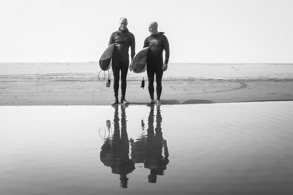 Black-Bear-Brand-Tilley-Surfboards-19.jpg