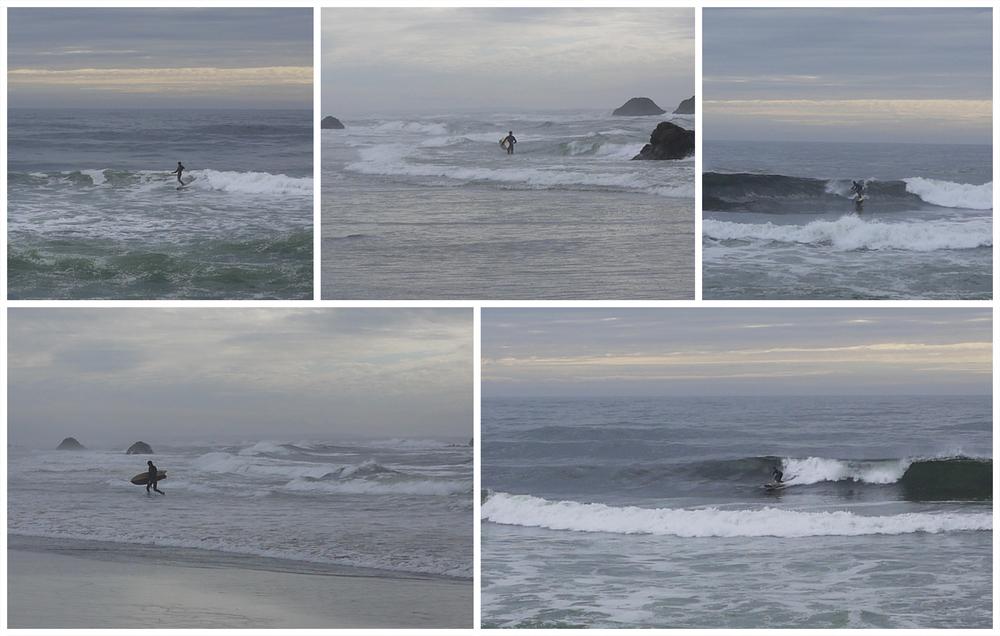 Black-Bear-Brand-Tilley-Surfboards-22.jpg