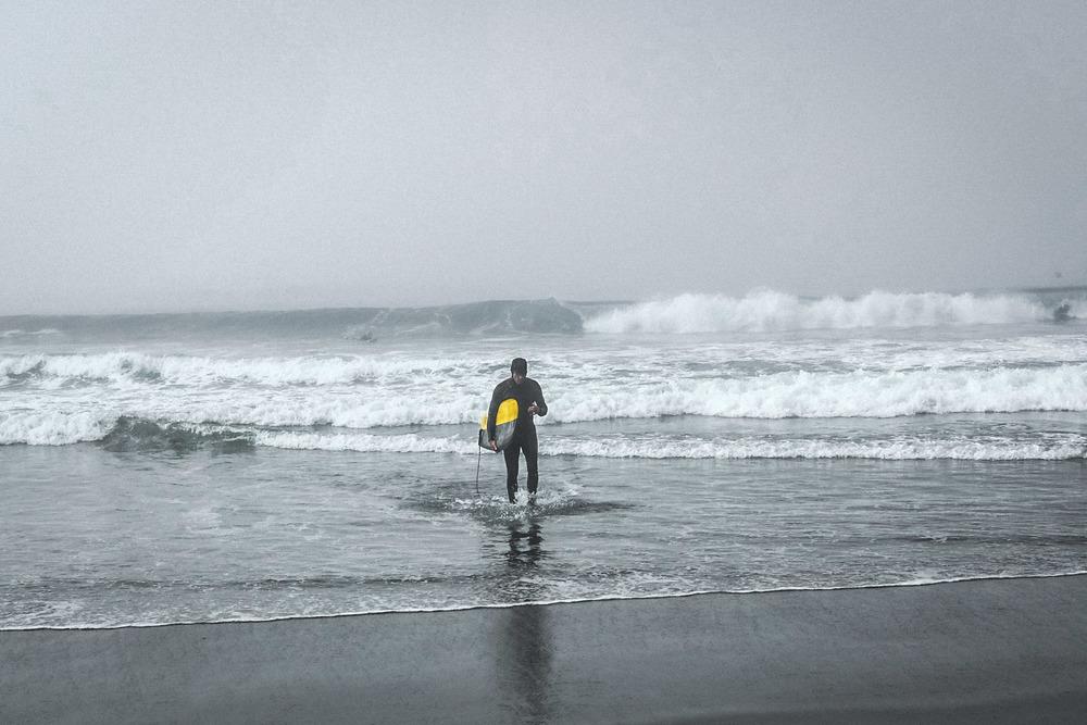 Black-Bear-Brand-Tilley-Surfboards-23.jpg