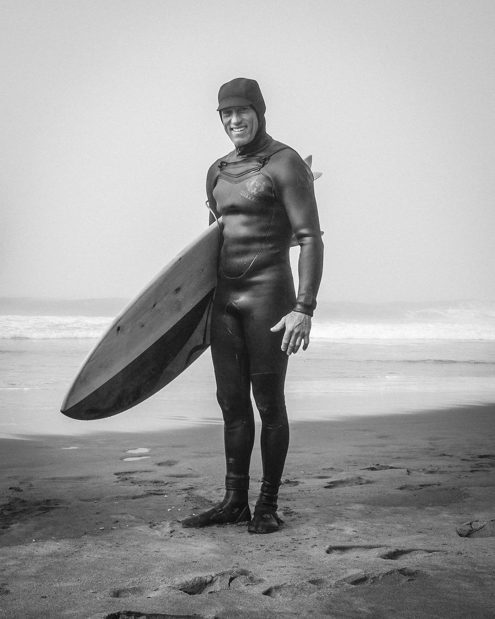 Black-Bear-Brand-Tilley-Surfboards-24.jpg