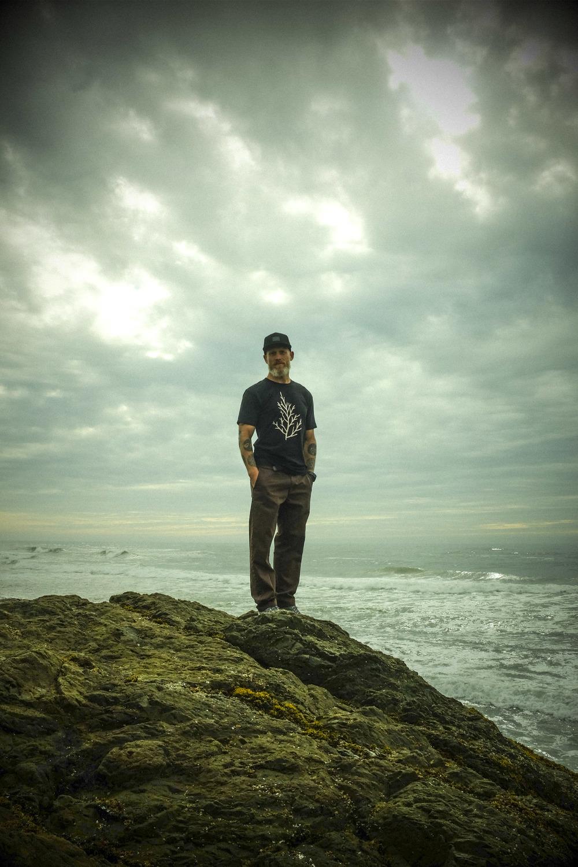 Josh Sirlin.jpg