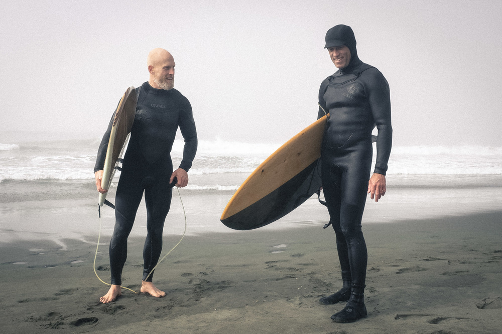 Black-Bear-Brand-Tilley-Surfboards-Water-Testing-05.jpg