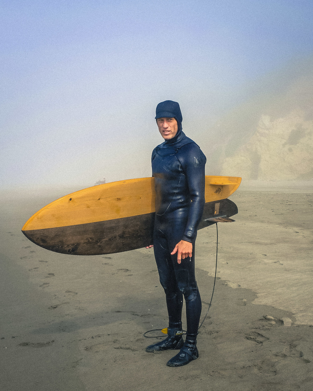 Black-Bear-Brand-Tilley-Surfboards-Water-Testing-04.jpg
