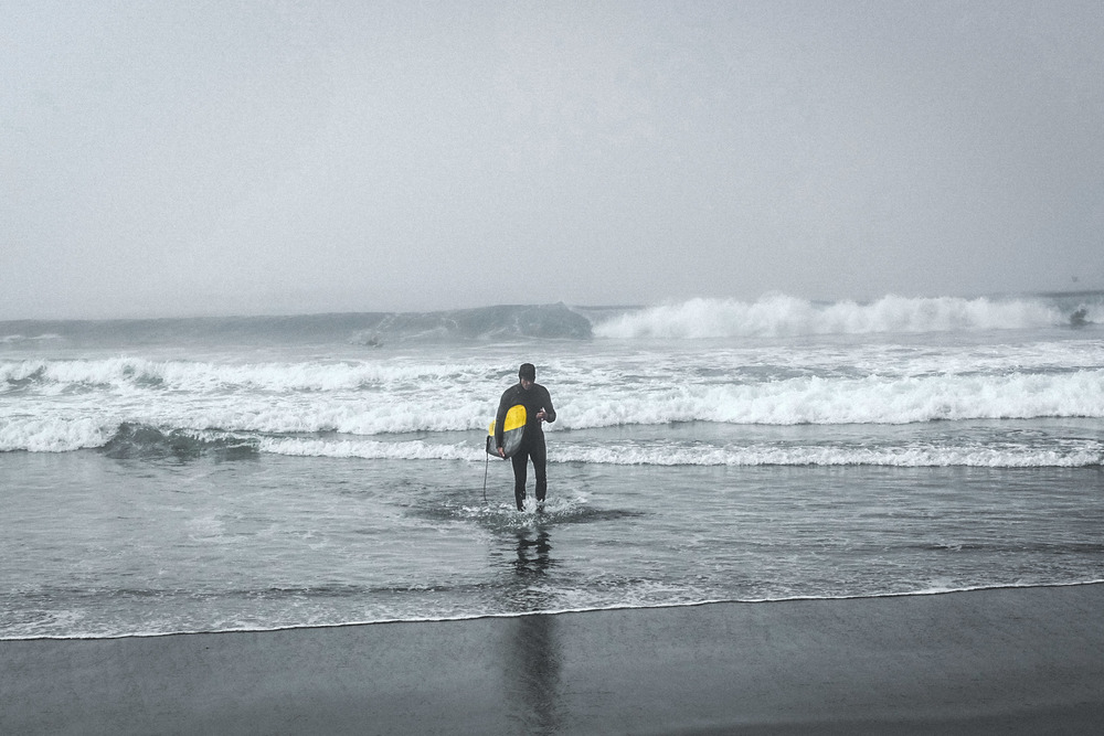 Black-Bear-Brand-Tilley-Surfboards-Water-Testing-09.jpg