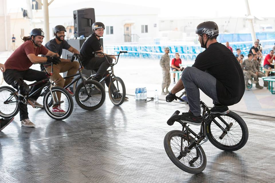 Black-Bear-Brand-Bikes-Over-Baghdad-007.jpg