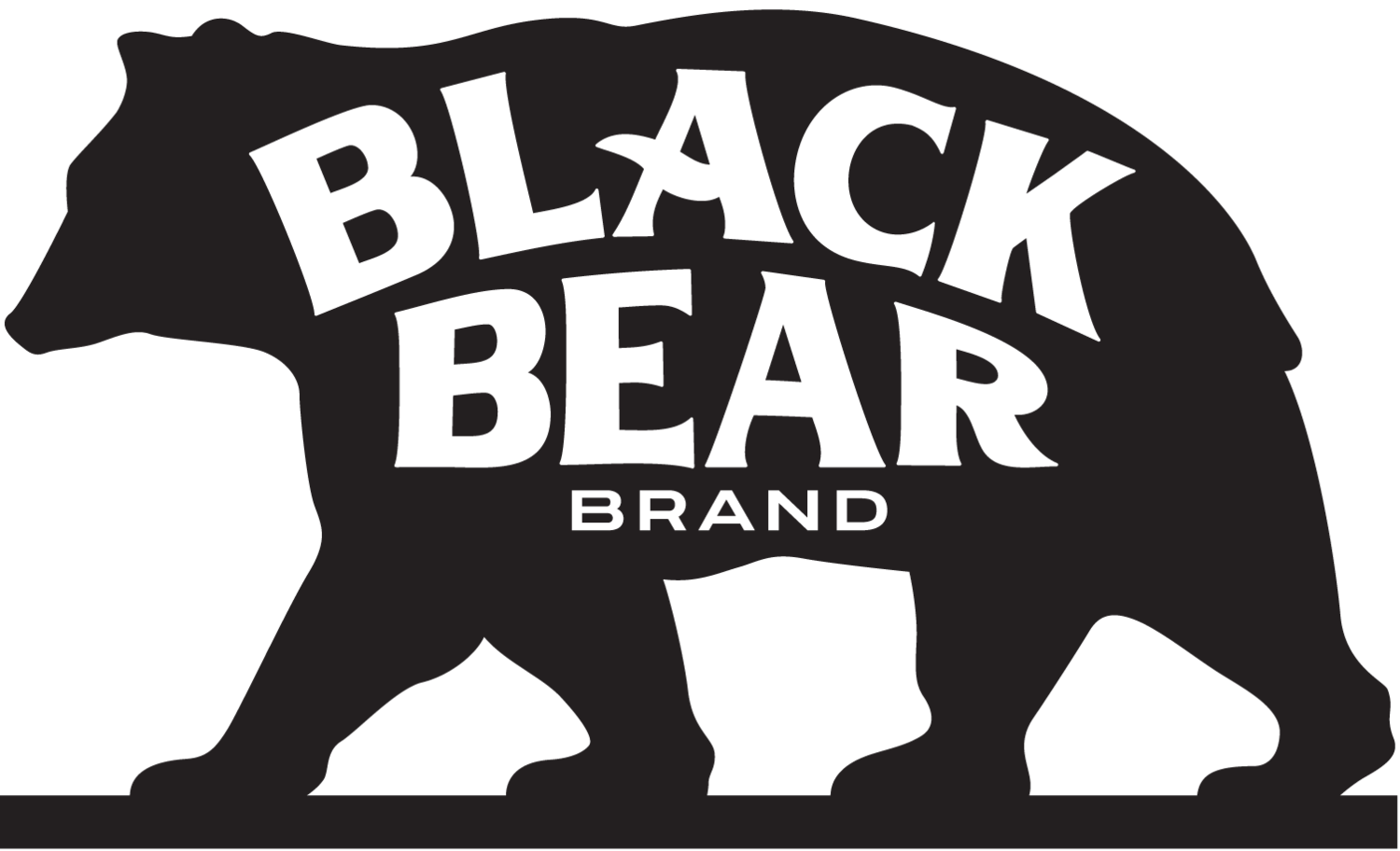 Black Bear Union