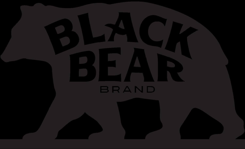 58eb582cd9e Black Bear Union