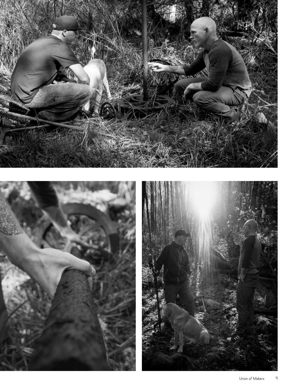 A-Black-Bear-Story-009b.jpg